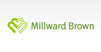 Reklamebureauet Millward Brown